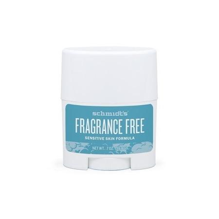 Dezodorant w sztyfcie neutralny zapachowo sensitive 19,8 g