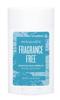 Dezodorant w sztyfcie neutralny zapachowo sensitive 75 g