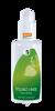 TASSILO LINDE Emulsja pielęgnacyjna z liściem lipy 100 ml